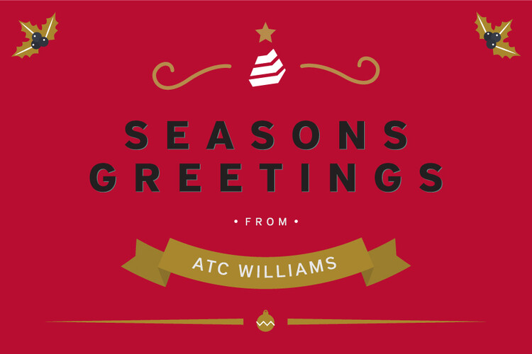 Atc News Dec20 Xmas Main 1